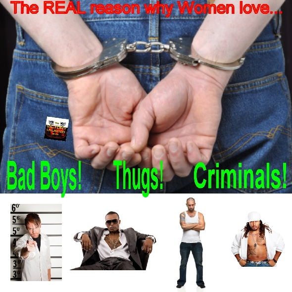 my daughter is dating a bad boy 2014-6-9 • wealthy man adopts 42-year-old girlfriend as his daughter • my girlfriend has a girlfriend • am i dating you or your they are pretty bad per ardua ad.