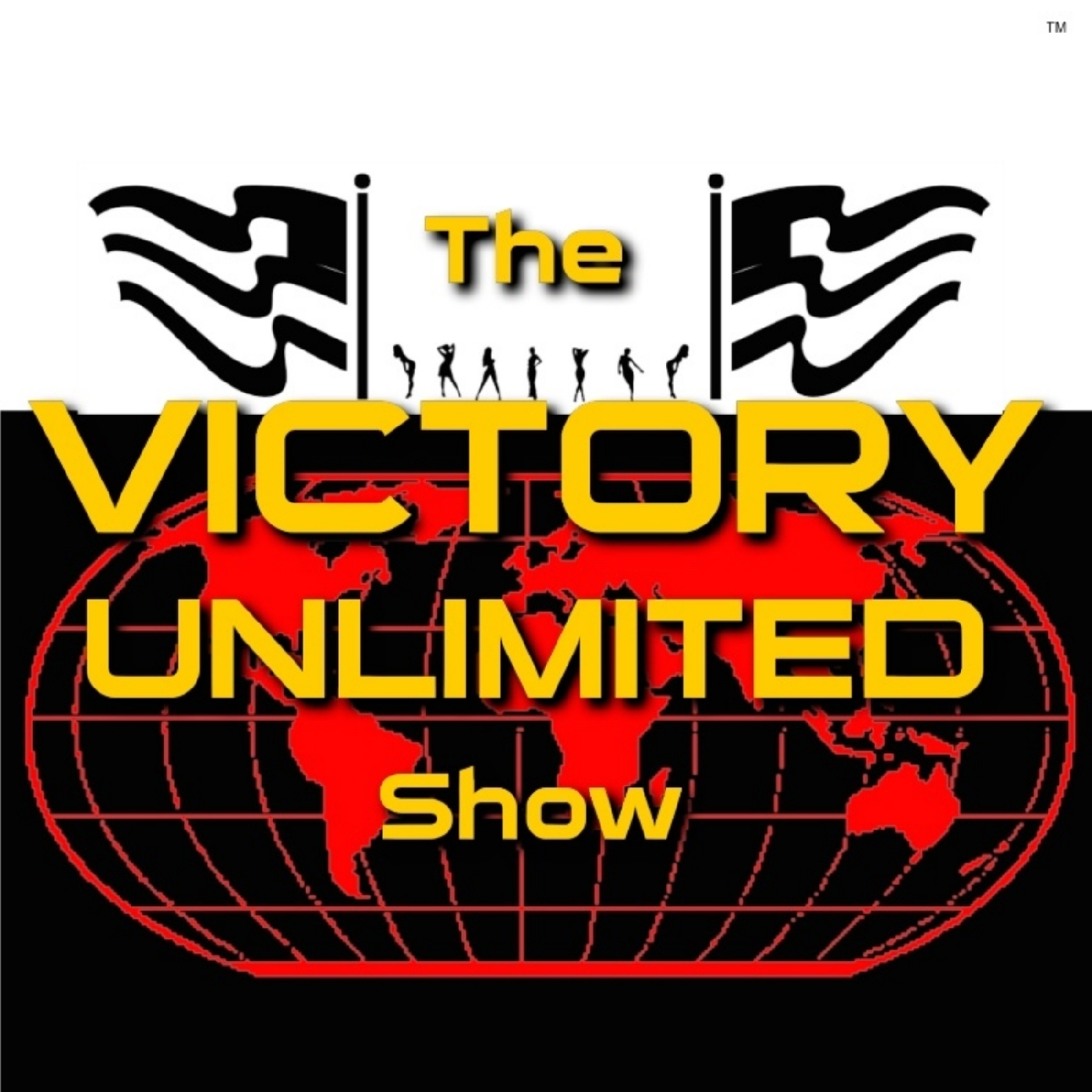 The Victory Unlimited Show